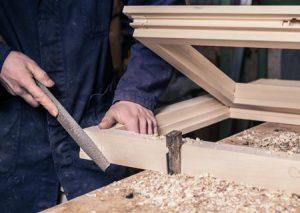 Fensterbau Kleve schreinerei de k fensterbau innenausbau
