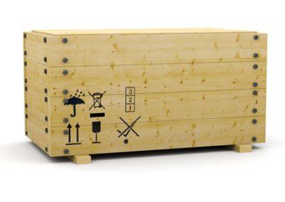 verpackungen03
